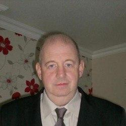 outdoormadi, Bi male (CD admirer) 56  Wigan Lancashire