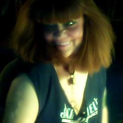 LoniK58, Transgender 62  Corning New York