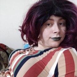 Suzel, Transgender 25  West Lafayette Indiana