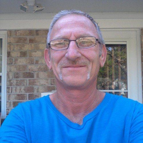 rjn2019, Bi male (CD admirer) 51  Jacksonville Florida