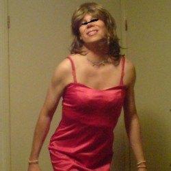 SusieCandie, Transvestite 39  Cleveland Ohio