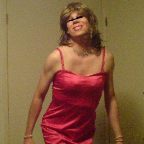 SusieCandie, Transvestite 40  Cleveland Ohio