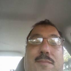 sissyslut1105, Male (CD admirer) 57  Fort Wayne Indiana