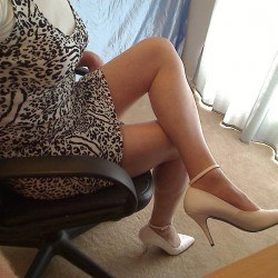 Melanie_au, CrossDresser 53  Canberra New South Wales