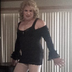 Maryannnite82, CrossDresser 47  Grand Rapids Michigan