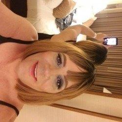 AshleySugarnotch, Transvestite 49  Scranton Pennsylvania