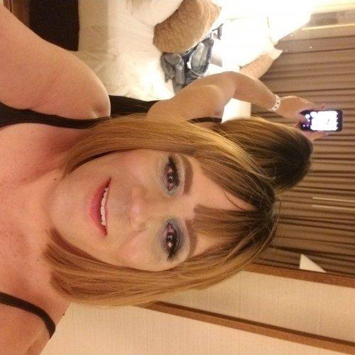 AshleySugarnotch, Transvestite 50  Scranton Pennsylvania