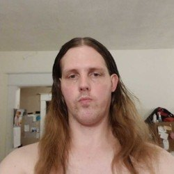 lonelycurt38, Male (CD admirer) 38  Reston Virginia