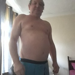 allen, Male (CD admirer) 55  Poole Dorset