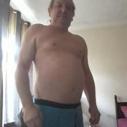 allen, Male (CD admirer) 55  Poole Dorset
