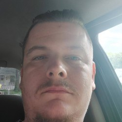 Sirsboo12, Bi male (CD admirer) 35  Shawnee Kansas