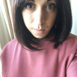 TaylaJ, Transgender 26  Ipswich Suffolk