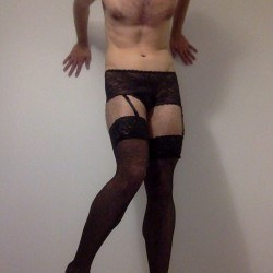 jamesp_6969, CrossDresser 30  Notting Hill, Holland Park London