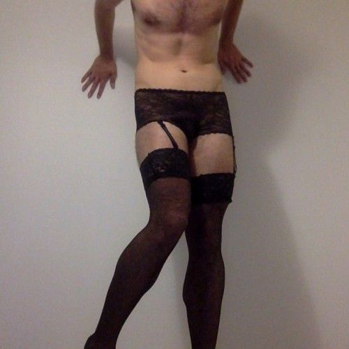 jamesp_6969, CrossDresser 31  Notting Hill, Holland Park London
