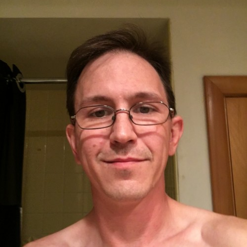 TKos55, Male (CD admirer) 40  Rockford Illinois