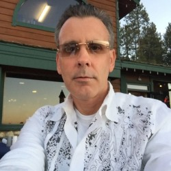 Iitalian68, Male (CD admirer) 51  Sacramento California