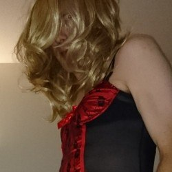 SecretsissyLilly, CrossDresser 45  Rowley Regis West Midlands