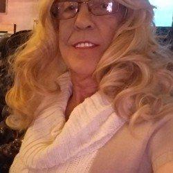 AmberLee, CrossDresser 58  Hope Valley Rhode Island