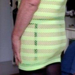 cdmandyyy, CrossDresser 57  North Allerton North Yorkshire