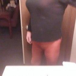 Blakeone, Male (CD admirer) 49  Colorado Springs Colorado