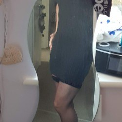 jessuk1989, CrossDresser 29  Fakenham Norfolk