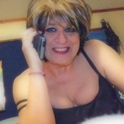 nikkilynn_bentley, CrossDresser 62  Ava Missouri