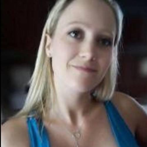 Jayne80, Female (CD admirer) 39  Manchester Greater Manchester