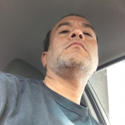 cuckpaul, Male (CD admirer) 49  Palmdale California
