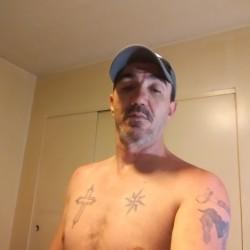 Iwantu, Male (CD admirer) 44  Bristow Virginia