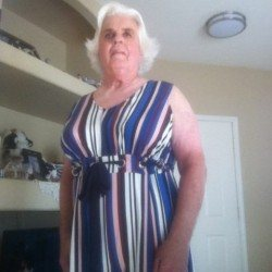 Roberts, Transgender 70  Las Vegas Nevada