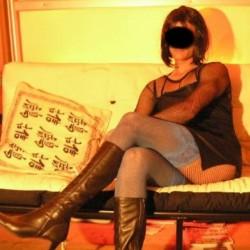 Tvmarissa, Transvestite 43  Hasselt Limburg