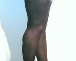 Little Short Shorts.