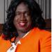 Shayla1980, Transgender 40  Baltimore Maryland
