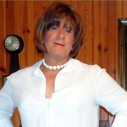 Pepper5604, Transgender 64  Washington Missouri