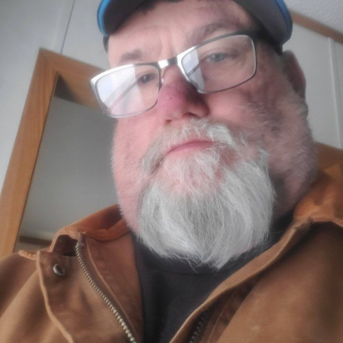 RichNChief, Male (CD admirer) 59  Pointe Aux Pins Michigan