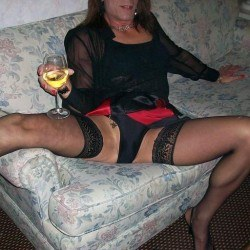 MariaStuart, Transvestite 54  Franklin Ohio