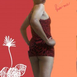 Sandlick, Male (CD admirer) 31  Petaling Jaya Selangor