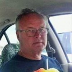 Kevinasissy, Male (CD admirer) 74  Citrus Heights California