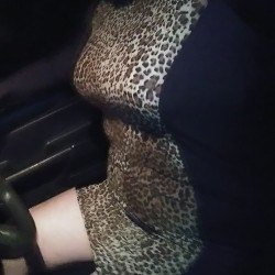 Cddanidd, CrossDresser 34  Southbridge Massachusetts