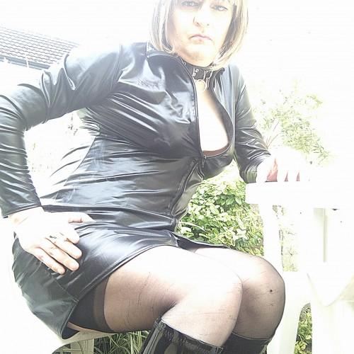 GirlHelen4, Tgirl 55  Rhondda Mid Glamorgan