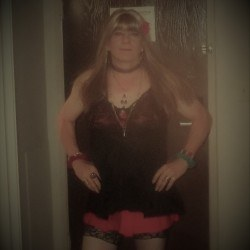 Jodie750, Transgender 60  Elkridge Maryland