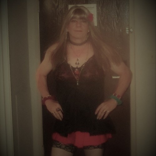 Jodie750, Transgender 62  Elkridge Maryland