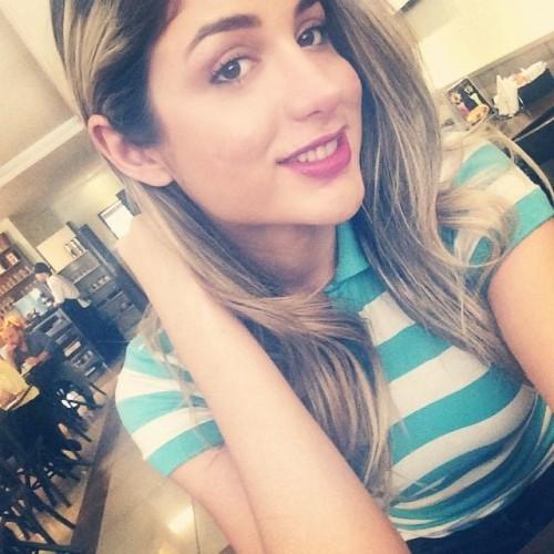 Sarah.ross1362, Transgender 18  Glen Iris Victoria