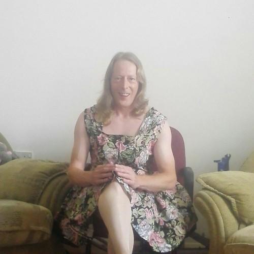 Sissyjessicajayne, Transvestite 50  Macclesfield Cheshire