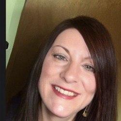Shaunaxoxo, Transgender 45  Washington Missouri