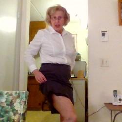 karen2021, Transgender 73  Warwick Rhode Island