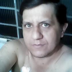 Renatofofinho, Gay  (CDadmirer) 40  Moji das Cruzes São Paulo