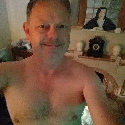 Bi-j, Male (CD admirer) 50  Bedford Bedfordshire