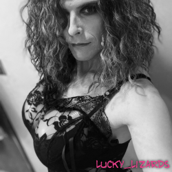 Lucky_Lizards, CrossDresser 39  Clovis New Mexico