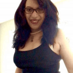 Carlaflame, CrossDresser 52  Tarpon Springs Florida